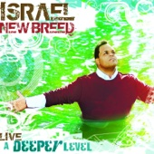 Israel & New Breed