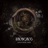 UROBOROS – ANOTHER ARK(通常盤)