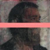 Romantic Works (feat. Ren Ford) - Keaton Henson