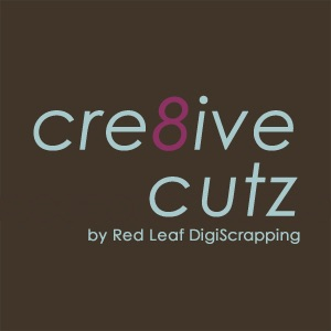 cre8ive cutz (iPhone)