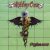 Dr. Feelgood (Bonus Track Version)
