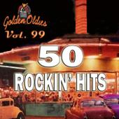 50 Rockin' Hits, Vol. 99
