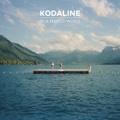 Kodaline - All I Want MP3
