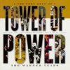 Imagem em Miniatura do Álbum: The Very Best of Tower of Power: The Warner Years