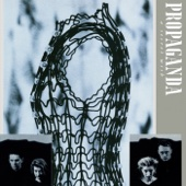 P.Machinery