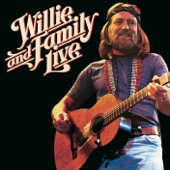 Funny How Time Slips Away (Live) - Willie Nelson