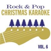 Santa Claus Is Coming To Town (Karaoke Version)