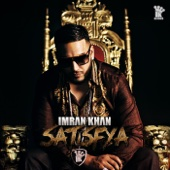 [Download] Satisfya MP3