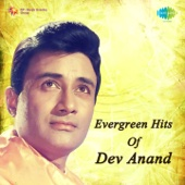 Evergreen Hits Of Dev Anand