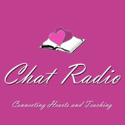 CHAT Radio for Women