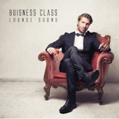 Business Class Lounge Sound