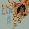 Elvis At Stax, Elvis Presley