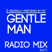Gentleman (Radio Mix)