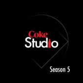 Coke Studio Sessions: Season 5