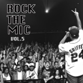 Rock the Mic, Vol. 5