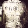 Intervention - Single, Joyner Lucas