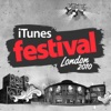iTunes Festival: London 2010 - EP, Marina and The Diamonds