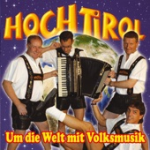 Konis Hupen (Remix)
