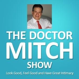 The Dr. Mitch Show - Radio.NaturalNews.com