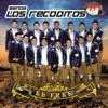 Banda Los Recoditos - Mi �ltimo Deseo