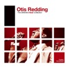 Otis Redding - The Definitive Soul Collection: Otis Redding