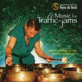 Singing Bowls Sound Therapy: Music for Traffic Jams