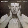 Buy Afraid of Heights by Wavves on iTunes (另類音樂)