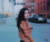 Mon cher - Jo-Yu Chen