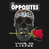 Sukkel Voor De Liefde (feat. Mr. Probz)
