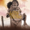 Long Walk Home: Music from the Rabbit-Proof Fence ジャケット写真