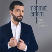 Mehmet Erdem - Hepsi Benim Yüzümden artwork