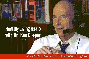 healthylivingradio's Podcast