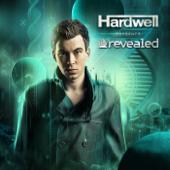 Hardwell Presents Revealed