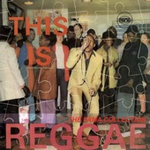 This Is Reggae - The Pama Collection