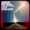 The Lightning Strike (What If This Storm Ends?) - Single, Snow Patrol