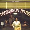 Morrison Hotel, The Doors