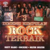 Memori - Rockers