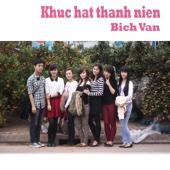 Noi Vong Tay Lon