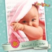Klassik 1 für Babys (feat. Georg Gabler & Taato Gomez)