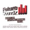 Future Soundz - Best of 2015