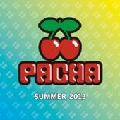 Pacha Summer 2013