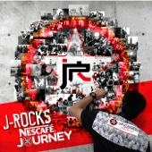 J-Rockstars