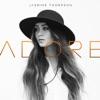 Adore - EP