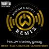 Scream & Shout (Hit-Boy Remix) [feat. Britney Spears, Hit Boy, Waka Flocka Flame, Lil Wayne & Diddy] - Single, will.i.am