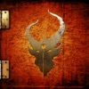 Infected - Demon Hunter