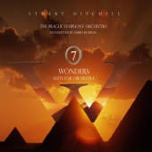 Seven Wonders Suite for Orchestra
