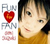 FUN for FAN