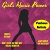 Girls Music Power