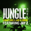 Jungle (Remix) [feat. JAY Z] - Single, Jamie N Commons & X Ambassadors