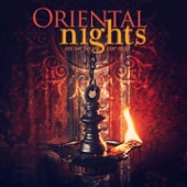 Oriental Nights Music From the East
